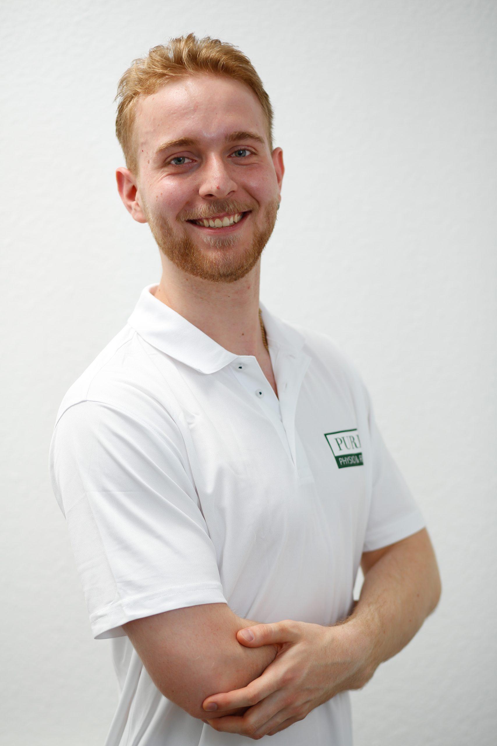 Bastian Kunz