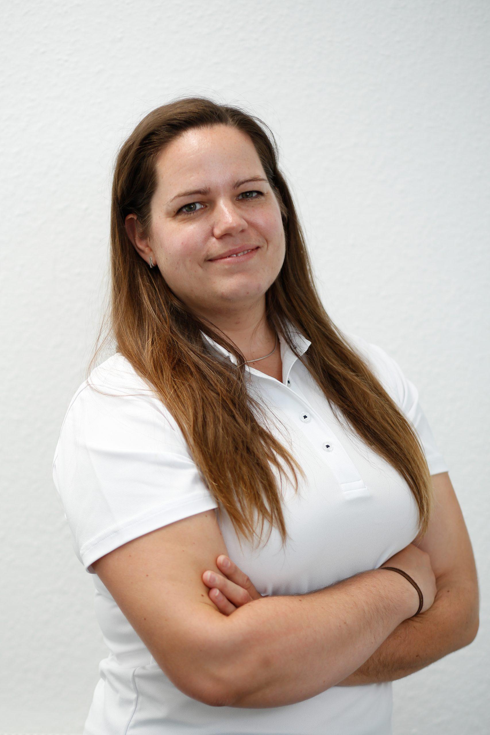 Marta Kemeny