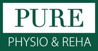 Pure Physio
